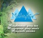 Mata Air1